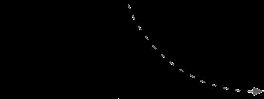 esterhazy-arrow