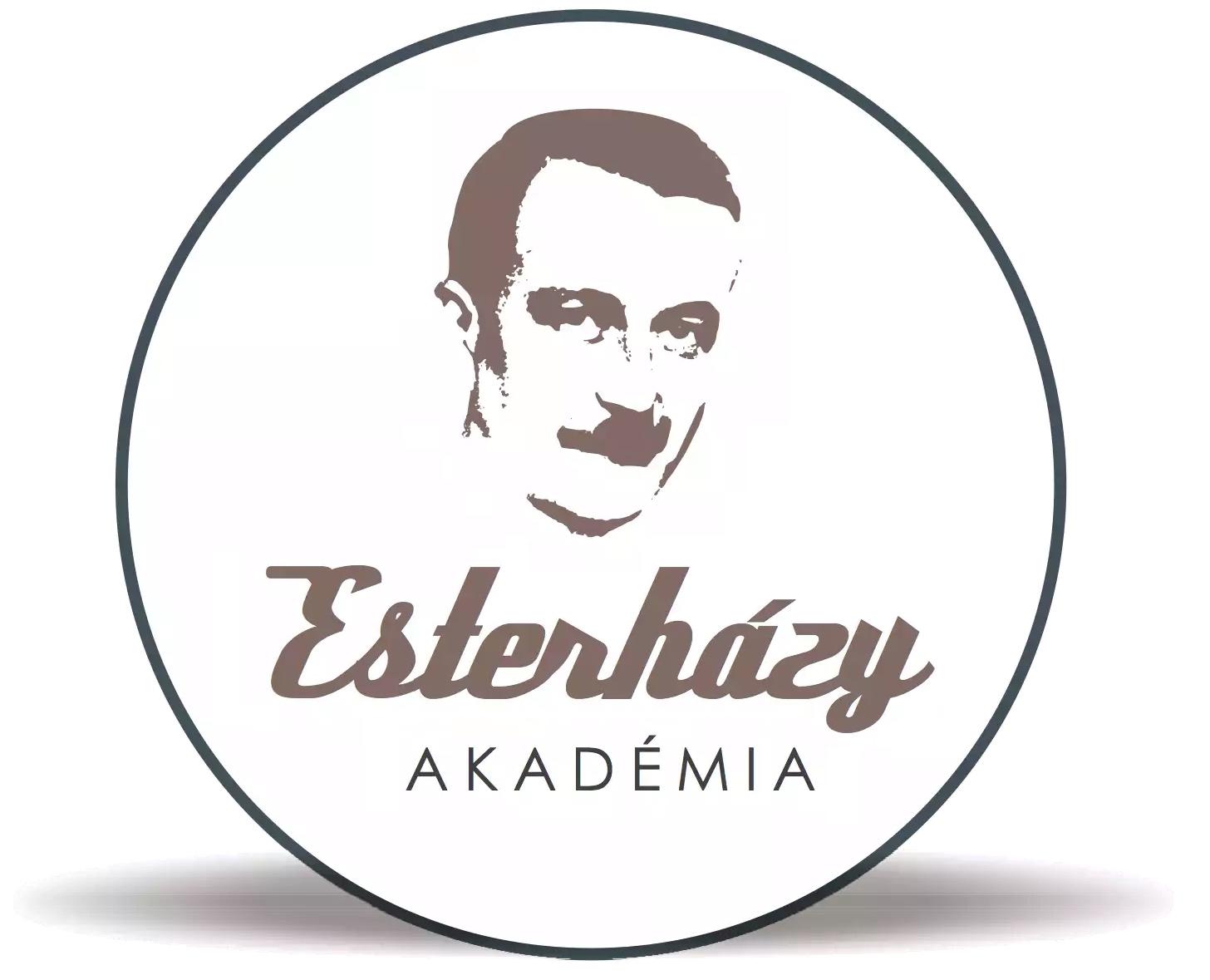 esterhazy-logo-s