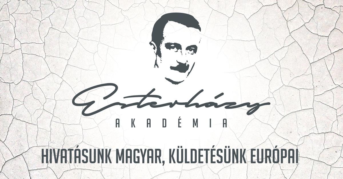 esterhazy-slogan