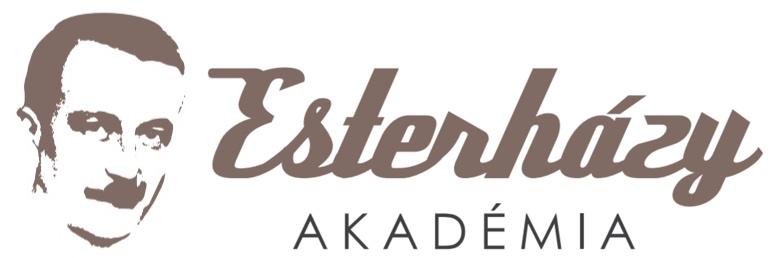 logo-esterhazy-web