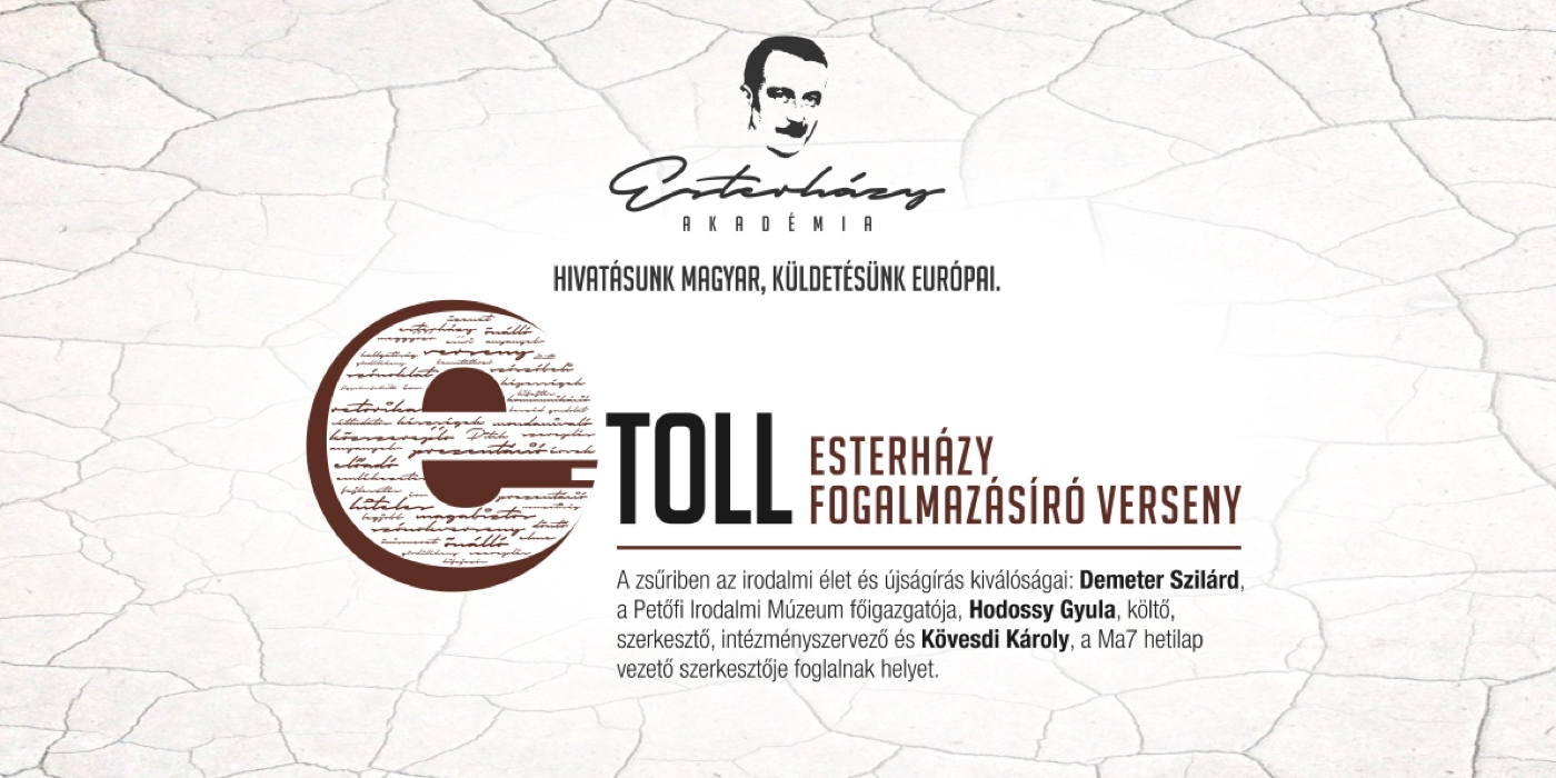 etoll-header-pc-ready